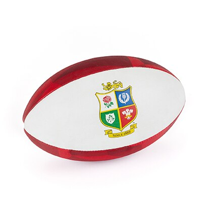 Chase Rugby Ball