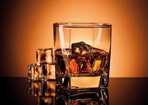 Scotch Standard