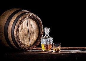 Scotch Premium